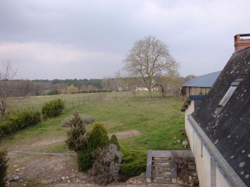 Location maison / villa Seiches sur le loir 665€ CC - Photo 6