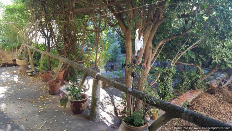 Sale house / villa Alzonne 128000€ - Picture 5