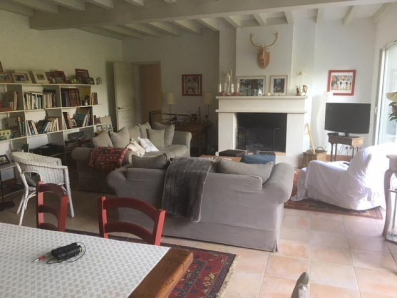 Sale house / villa Mauleon soule 350000€ - Picture 3
