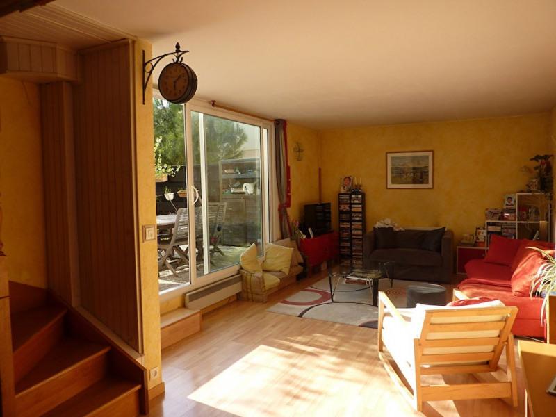 Vente appartement 6 pièce(s) à Saulx les Chartreux : 111 m² avec 4 ...