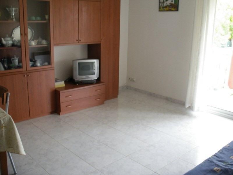 Vendita appartamento Antibes 190000€ - Fotografia 4
