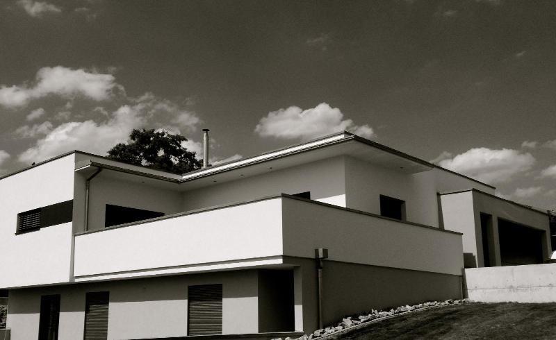 Immobile residenziali di prestigio casa Nordheim 636000€ - Fotografia 2