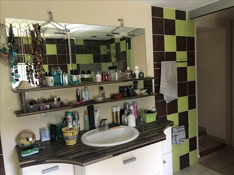 Vente maison / villa Abbaretz 209500€ - Photo 6