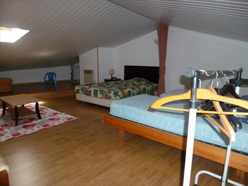Vente appartement St denis d oleron 95700€ - Photo 3