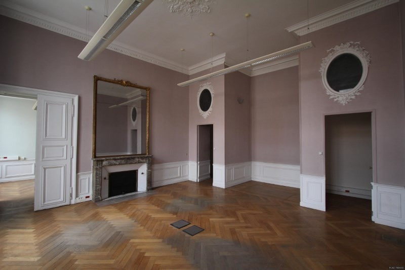 Deluxe sale apartment Nancy 1 010 000€ - Picture 5