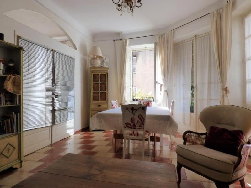 Vente appartement Marseille 1er 140000€ - Photo 7