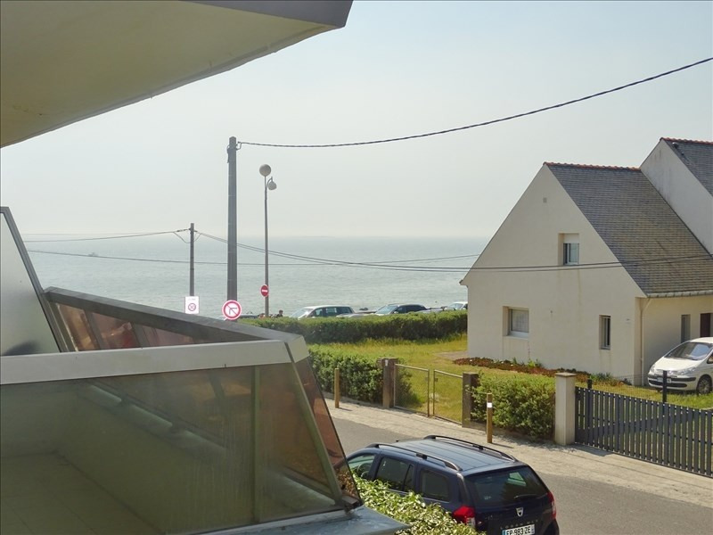Vente appartement Pornichet 210 000€ - Photo 3