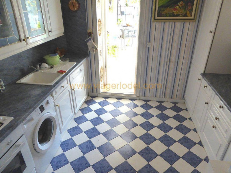 apartamento Le cannet 75000€ - Fotografia 9