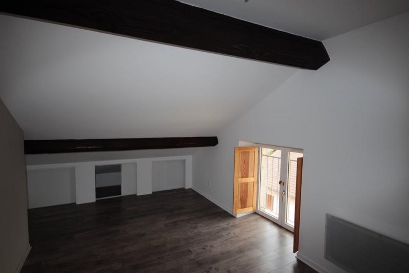 Location appartement St julien chapteuil 534€ CC - Photo 5