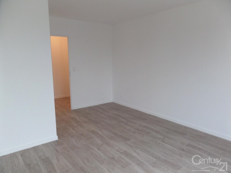 Location appartement Blainville sur orne 680€ CC - Photo 7