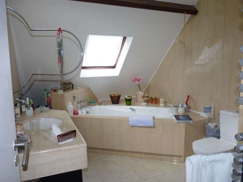 Vente maison / villa Sannois 465000€ - Photo 6