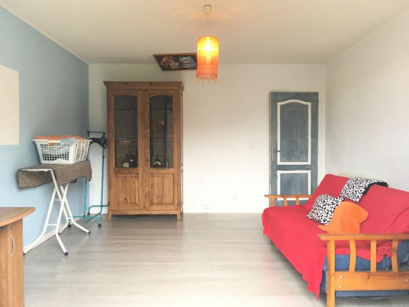 Sale house / villa Riscle 215000€ - Picture 5