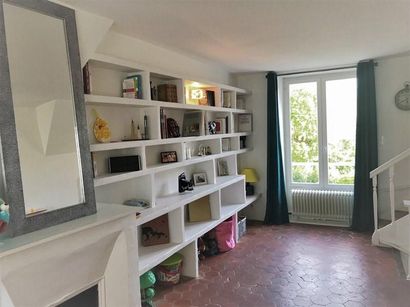 Vente maison / villa Vernouillet 570000€ - Photo 3