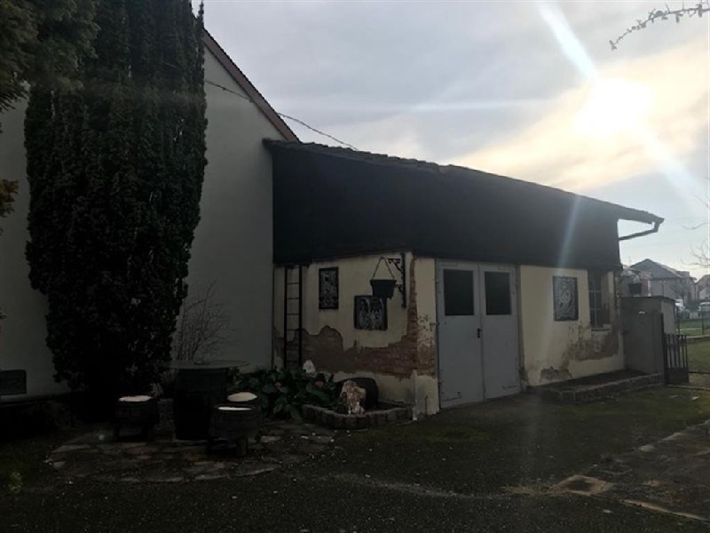 Vente maison / villa Colmar 235000€ - Photo 3