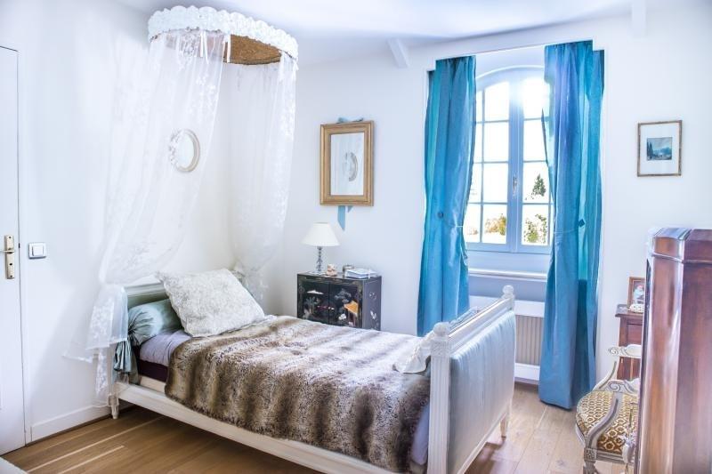 Vente de prestige maison / villa Montfort l amaury 630000€ - Photo 8