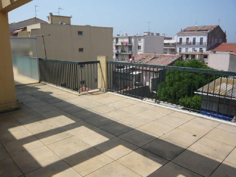 Location appartement Sete 885€ CC - Photo 5