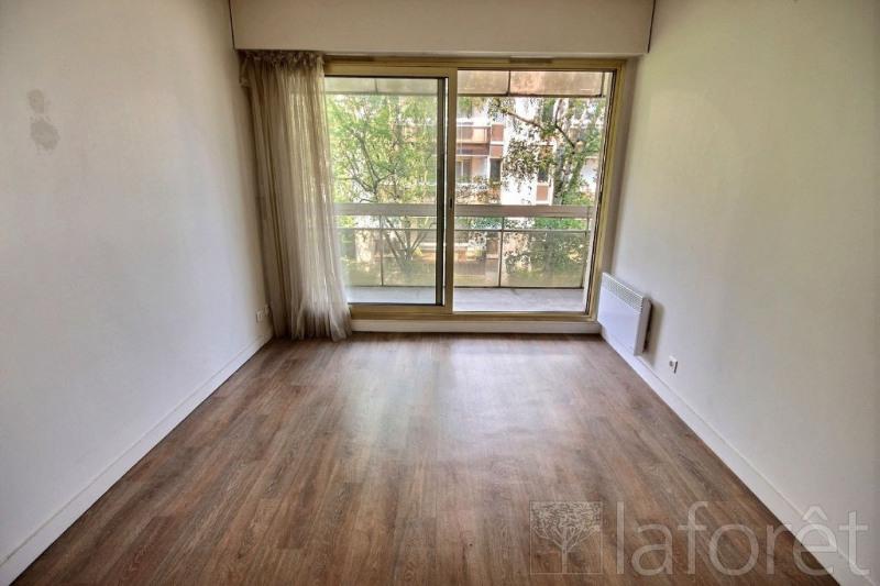 Vente appartement Levallois perret 395000€ - Photo 2