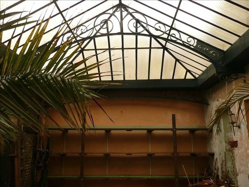 Vente immeuble St quentin 190200€ - Photo 2