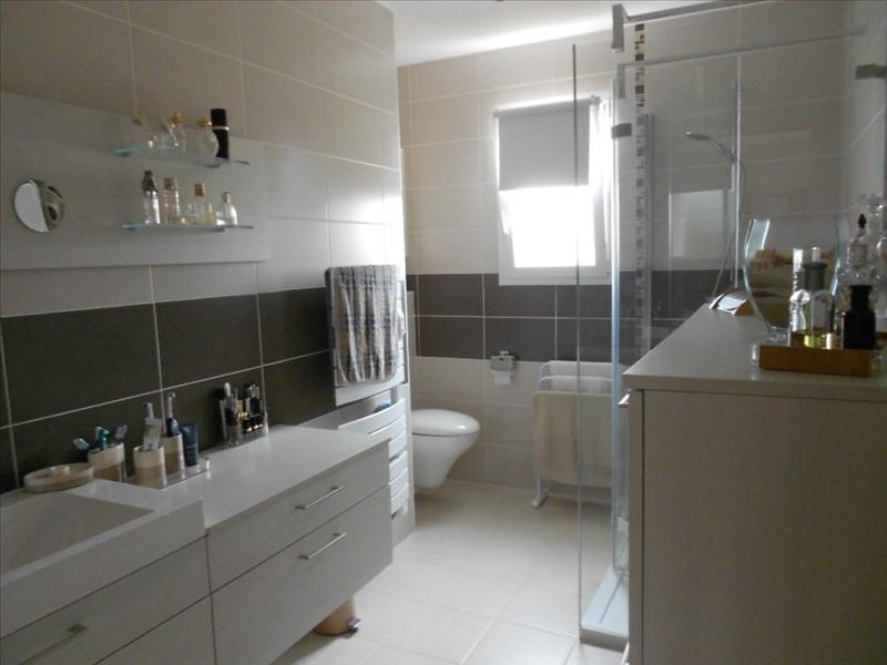 Vente de prestige maison / villa Rochefort 309750€ - Photo 8