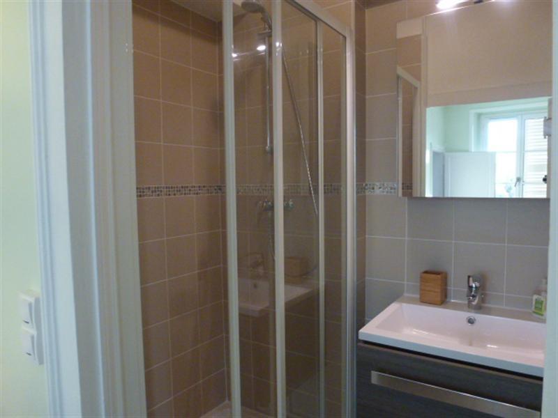 Rental apartment Fontainebleau 950€ CC - Picture 15