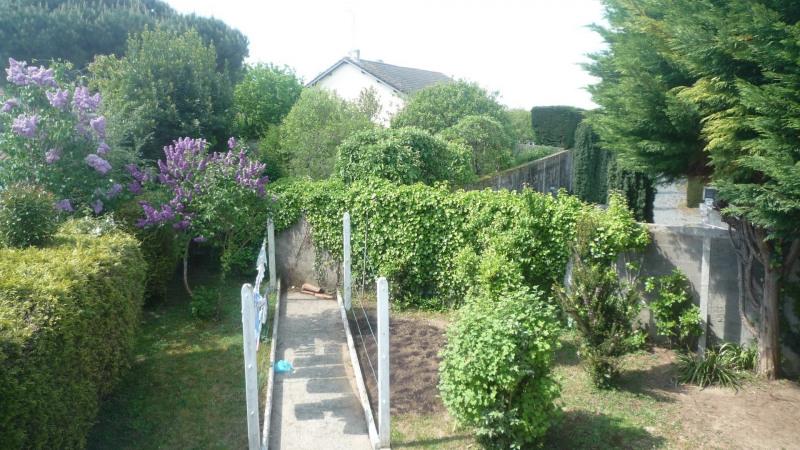 Life annuity house / villa La roche-sur-yon 55000€ - Picture 18