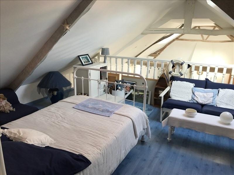 Sale house / villa La plaine sur mer 379600€ - Picture 5