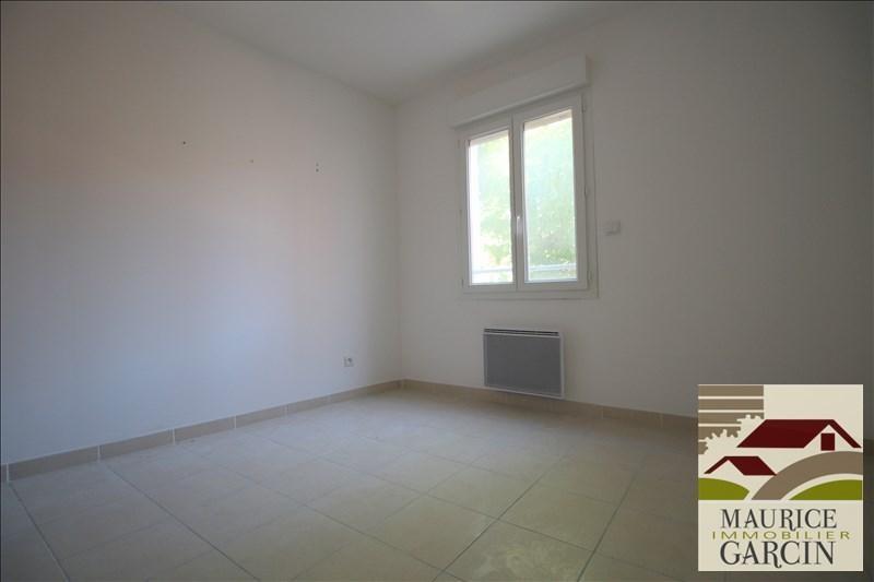 Revenda apartamento Cavaillon 139000€ - Fotografia 6