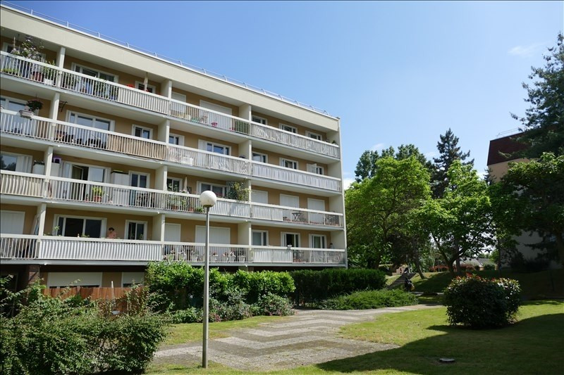 Vente appartement Verrieres le buisson 270 000€ - Photo 1