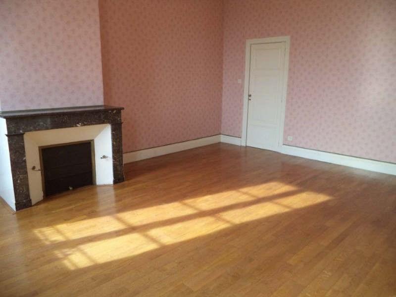 Deluxe sale house / villa Agen 195000€ - Picture 7