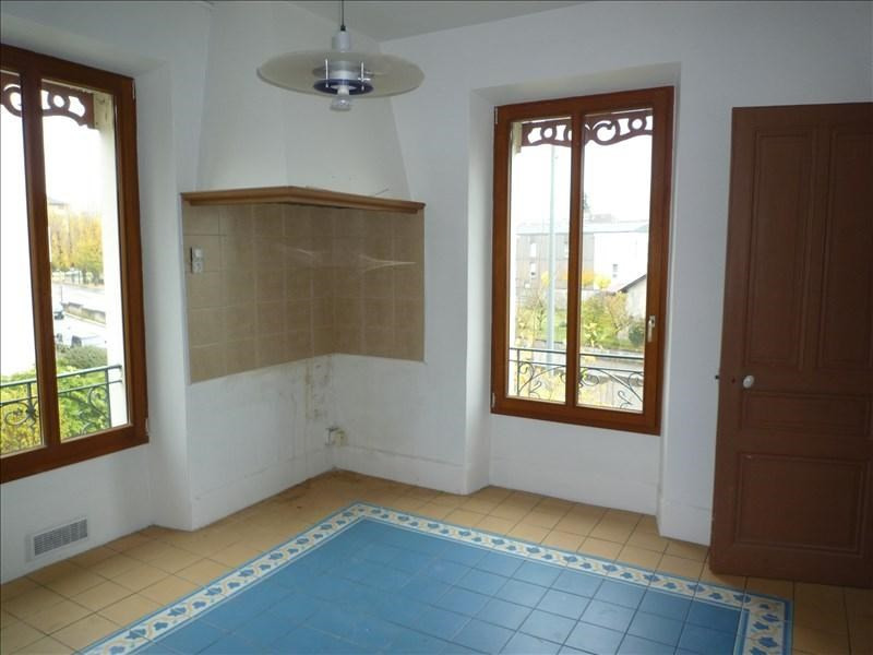 Vente appartement Annecy 212 000€ - Photo 3