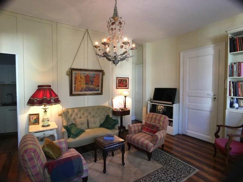 Sale apartment Bagneres de luchon 217000€ - Picture 5