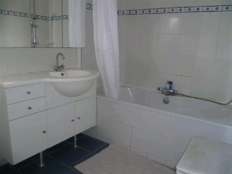 Vente maison / villa Villemoisson sur orge 355000€ - Photo 6