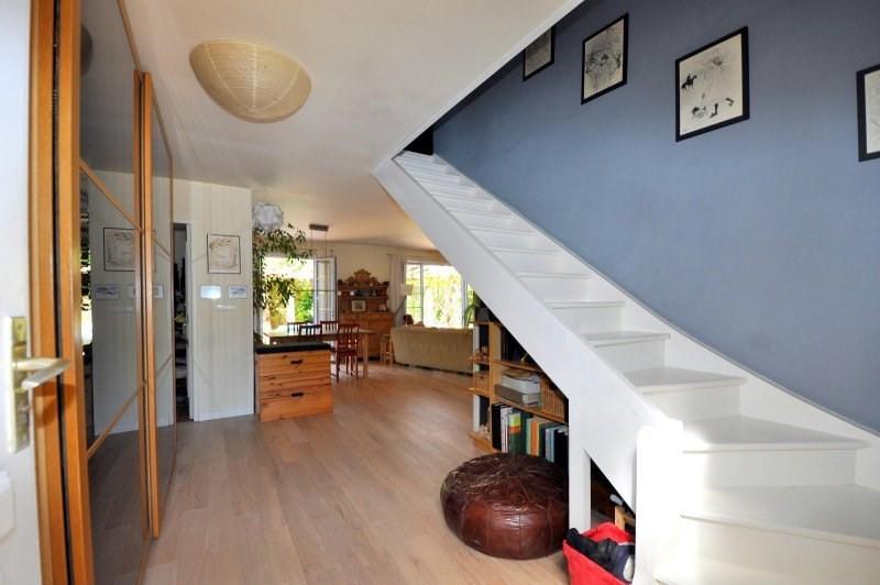Vente maison / villa Vaugrigneuse 319000€ - Photo 16