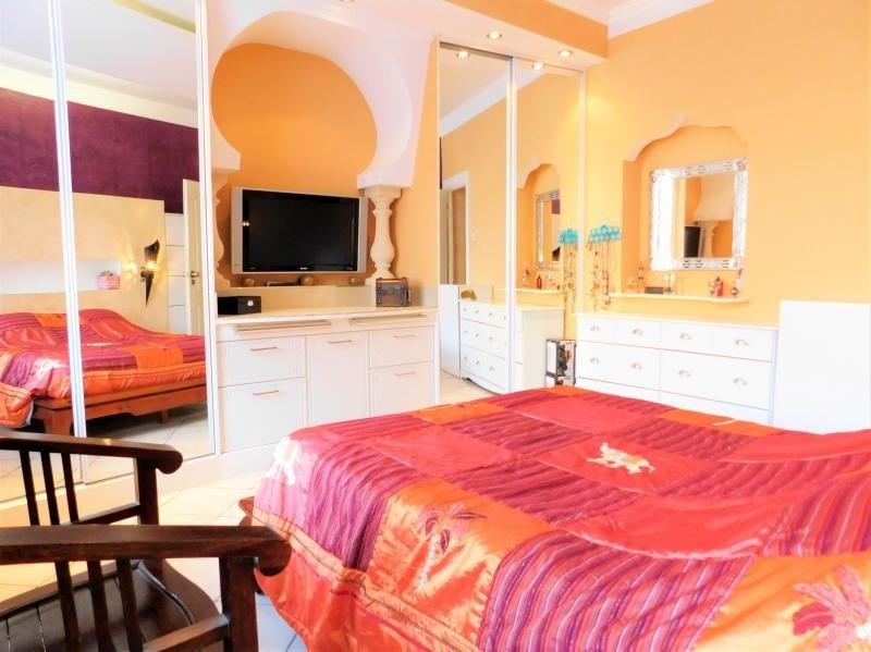 Revenda apartamento Strasbourg 205000€ - Fotografia 6