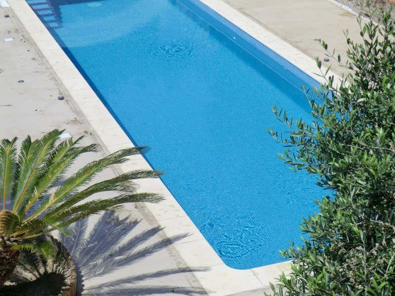 Deluxe sale house / villa Argeles sur mer 798000€ - Picture 9