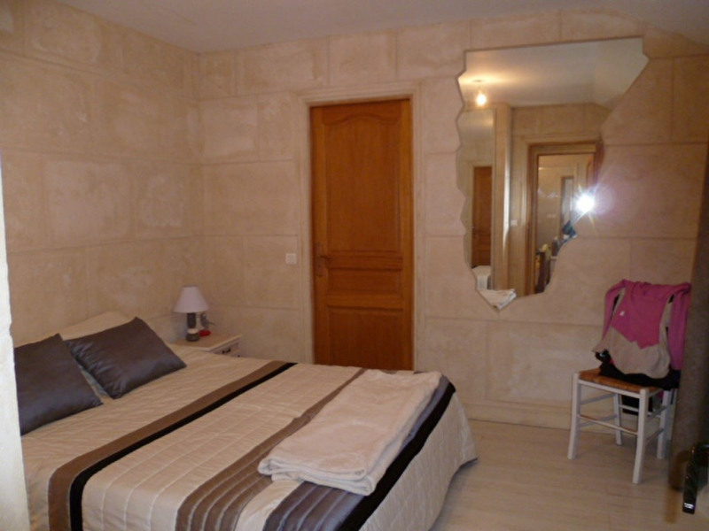 Sale house / villa Mouroux 302 000€ - Picture 6