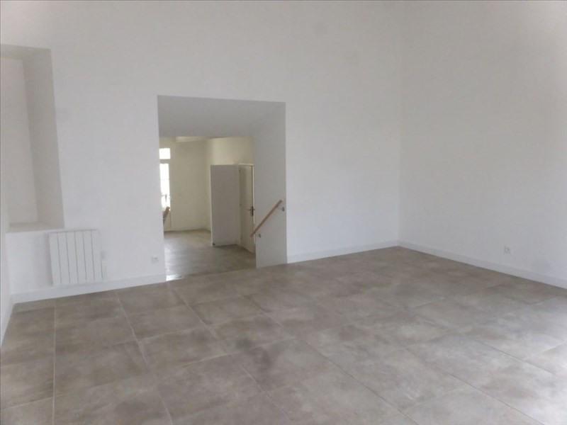 Duplex / maison