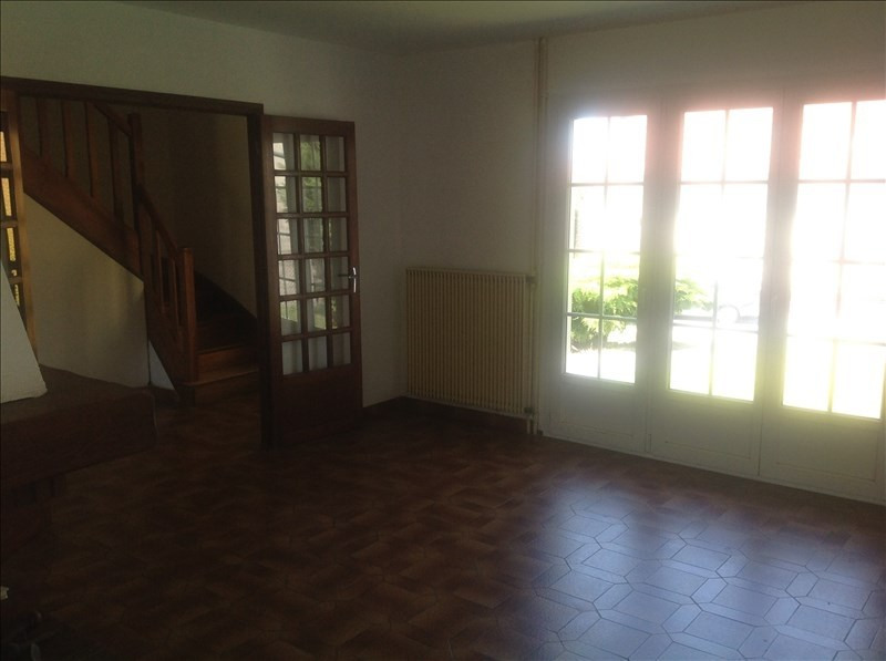Vente maison / villa Peronne 166700€ - Photo 4