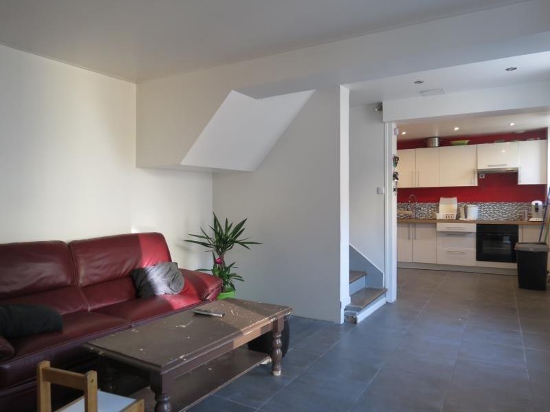 Vente maison / villa St leu la foret 304000€ - Photo 3