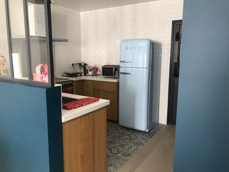 Sale apartment Joinville le pont 475000€ - Picture 9
