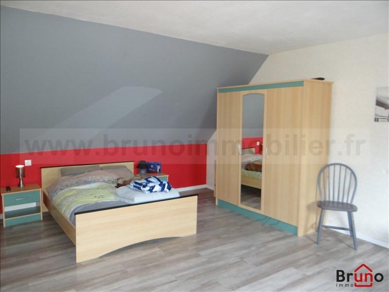 Sale house / villa Quend 238800€ - Picture 8