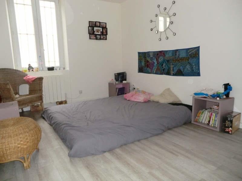 Vente maison / villa Orry la ville 414000€ - Photo 8