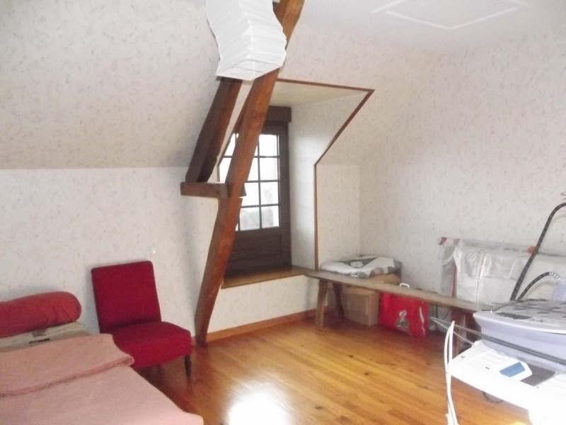 Vente maison / villa Alencon nord 157000€ - Photo 6