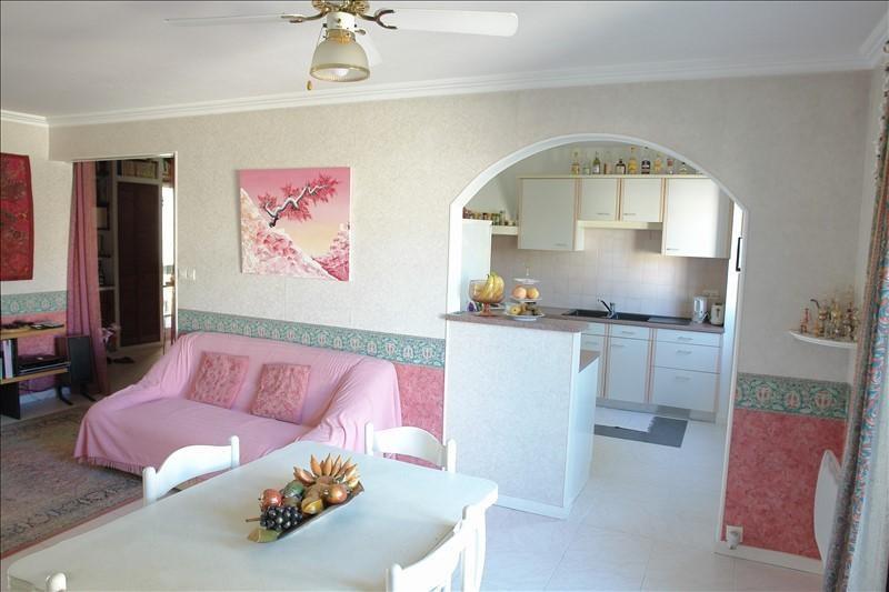 Vendita casa Avignon extra muros 244800€ - Fotografia 5