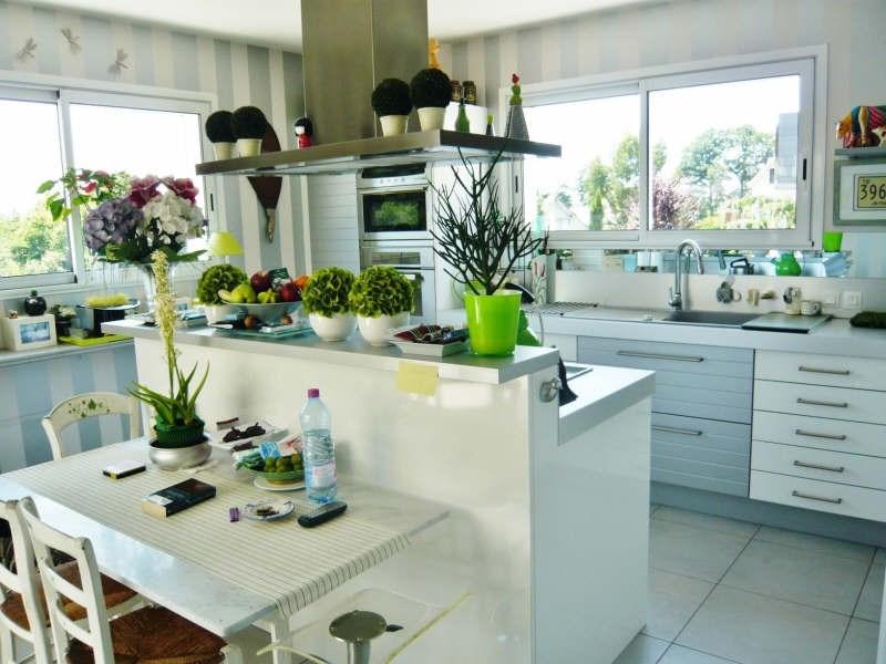 Life annuity house / villa Pau 92000€ - Picture 5