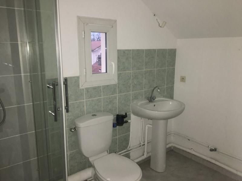Location appartement Saint-martin-d'hères 325€ CC - Photo 5