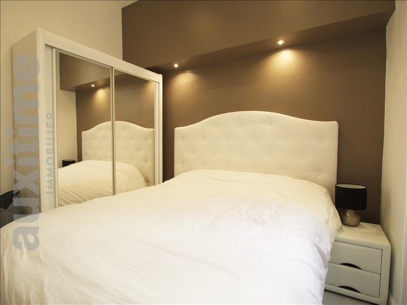 Location appartement Marseille 2ème 1300€ CC - Photo 9