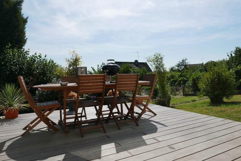 Vendita casa St arnoult 399000€ - Fotografia 2