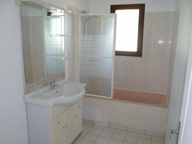 Sale house / villa Mouroux 239000€ - Picture 8
