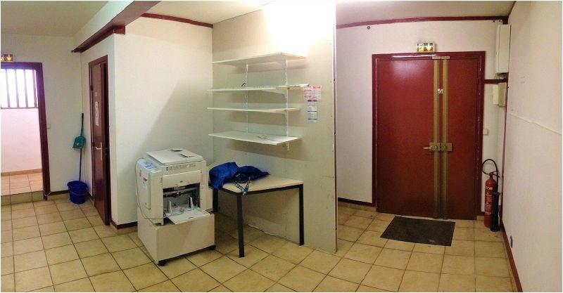 Sale shop Savigny sur orge 130000€ - Picture 3